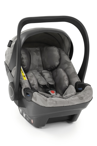 egg-shell-infant-car-seat-isize-camo-grey