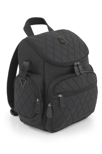 egg-special-edition-changing-backpack-just-black