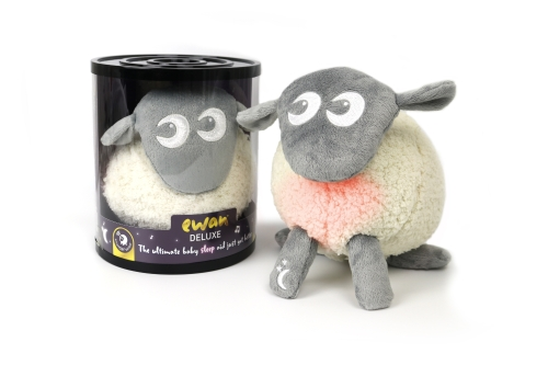 ewan-the-dream-sheep-deluxe-grey