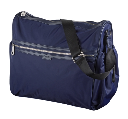 icandy-lifestyle-bag-charlie-blue