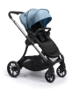 icandy-lime-pushchair-carrycot-glacier-moonrock-chassis