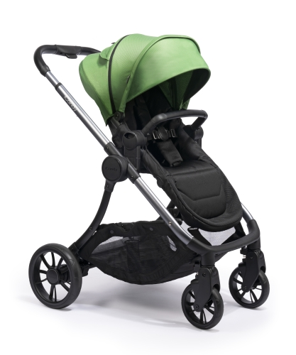 icandy-lime-pushchair-carrycot-lime-moonrock-chassis