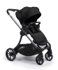 icandy-lime-pushchair-carrycot-onyx-moonrock-chassis