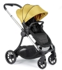 icandy-lime-pushchair-carrycot-tumeric