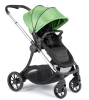 icandy-lime-pushchair-lime