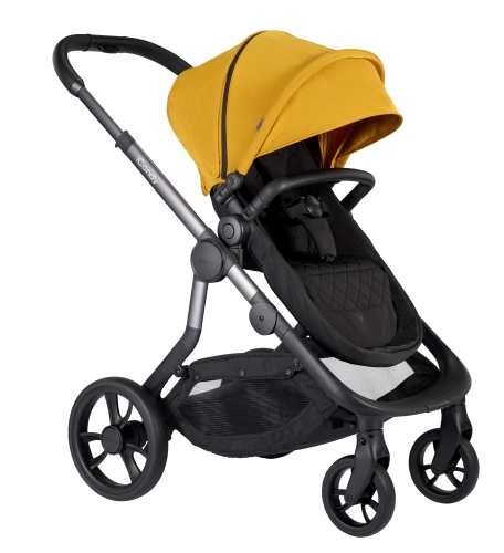 icandy-orange-pushchair-carrycot-harvest