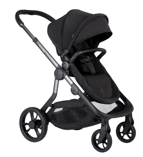 icandy-orange-pushchair-carrycot-onyx