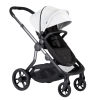 icandy-orange-pushchair-carrycot-storm