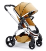 icandy-peach-chrome-pushchair-and-carrycot-nectar