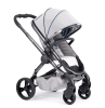 icandy-peach-phantom-pushchair-carrycot-dove-grey