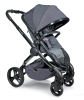 icandy-peach-pushchair-carrycot-twilight