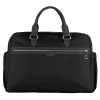 icandy-the-bag-black