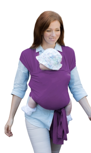 izmi-bamboo-wrap-purple