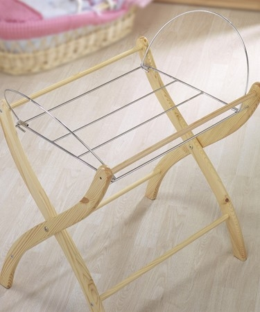 izziwotnot-moses-basket-stand-natural