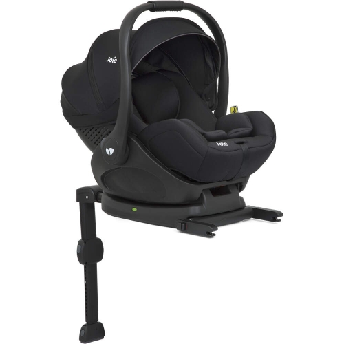 joie-ilevel-isize-car-seat-coal