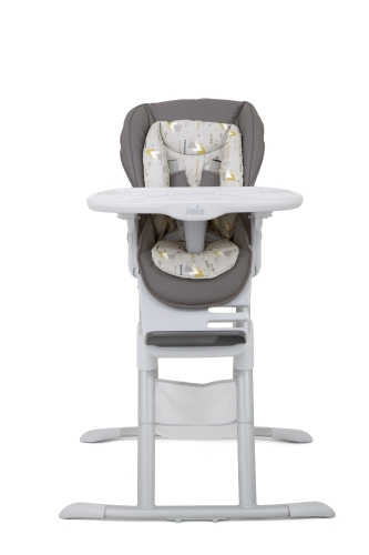 joie-mimzy-spin-3in1-highchair-geometric-mountains