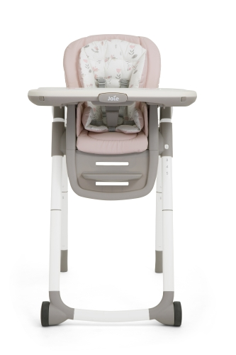 joie-multiply-6in1-highchair-flowers-forever