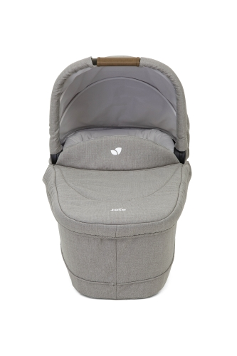 joie-ramble-xl-carrycot-grey-flannel