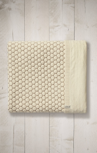 joolz-essentials-blanket-honeycomb-off-white