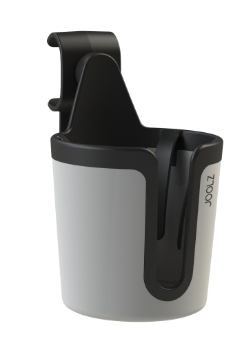 joolz-uni-cup-holder
