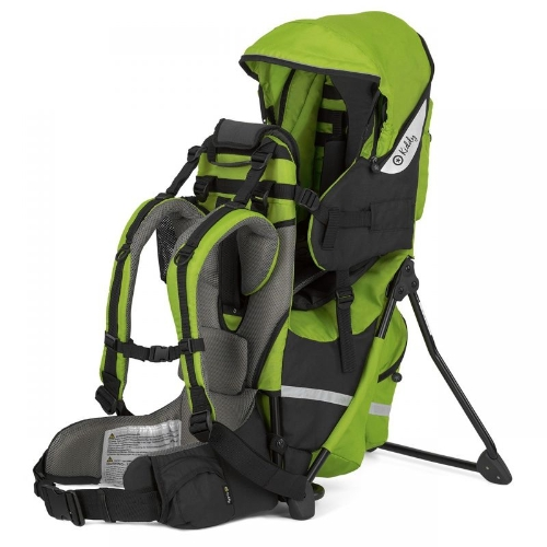kiddy-adventure-pack-spring-green