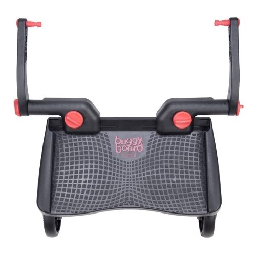 lascal-new-mini-3d-buggyboard-red