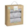 little-green-sheep-wild-cotton-organic-3-piece-bedding-set-woodland-prints