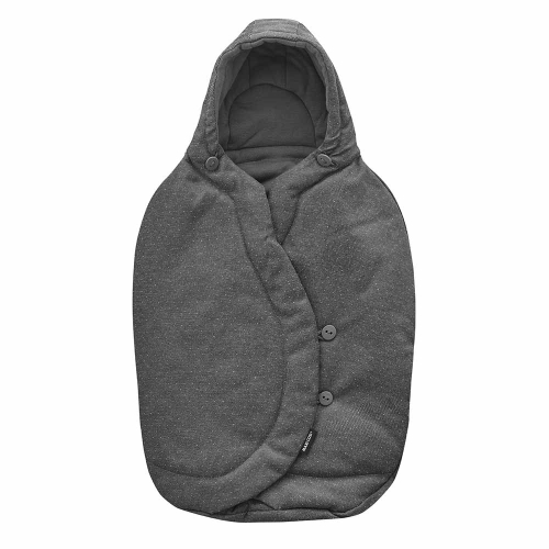 maxicosi-infant-carrier-footmuff-sparkling-grey