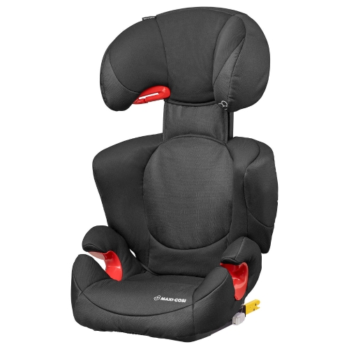 maxicosi-rodi-xp-fix-car-seat-night-black