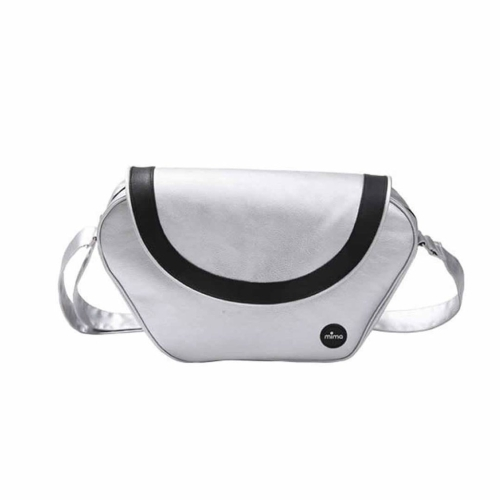 mima-changing-bag-argento