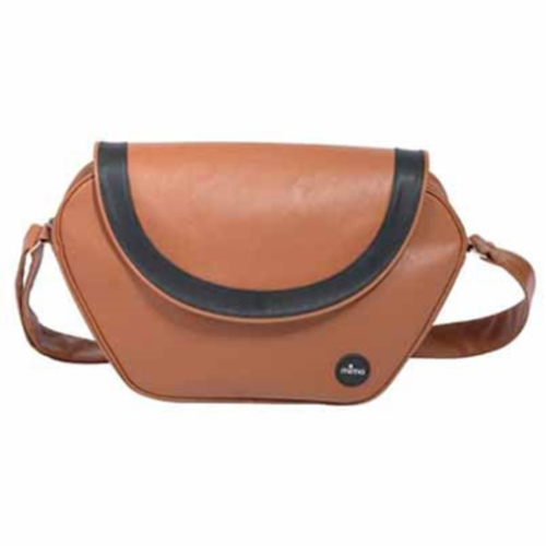 mima-changing-bag-camel-flair