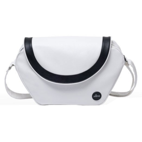 mima-changing-bag-snow-white