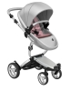 mima-xari-argento-with-aluminium-chassis-pixel-pink