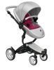 mima-xari-argento-with-black-chassis-hot-magenta