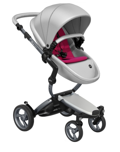 mima-xari-argento-with-graphite-chassis-hot-magenta