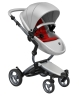 mima-xari-argento-with-graphite-chassis-ruby-red