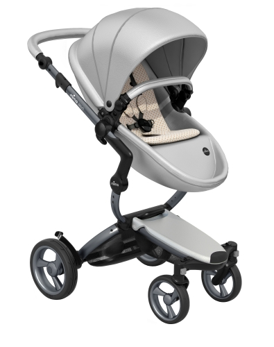 mima-xari-argento-with-graphite-chassis-sandy-beige