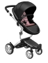mima-xari-black-flair-with-aluminium-chassis-pixel-pink