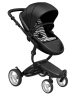 mima-xari-black-flair-with-black-chassis-black-white-stripe