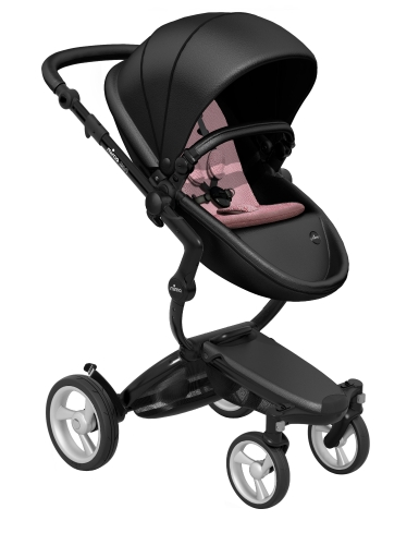 mima-xari-black-flair-with-black-chassis-pixel-pink