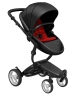 mima-xari-black-flair-with-black-chassis-ruby-red