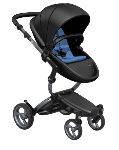 mima-xari-black-flair-with-graphite-chassis-denim-blue