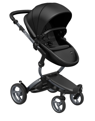 mima-xari-black-flair-with-graphite-chassis-pure-black
