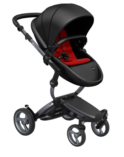 mima-xari-black-flair-with-graphite-chassis-ruby-red