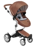 mima-xari-camel-flair-with-aluminium-chassis-retro-blue