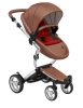 mima-xari-camel-flair-with-aluminium-chassis-ruby-red