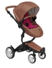 mima-xari-camel-flair-with-black-chassis-hot-magenta