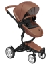 mima-xari-camel-flair-with-black-chassis-pure-black