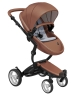 mima-xari-camel-flair-with-black-chassis-retro-blue