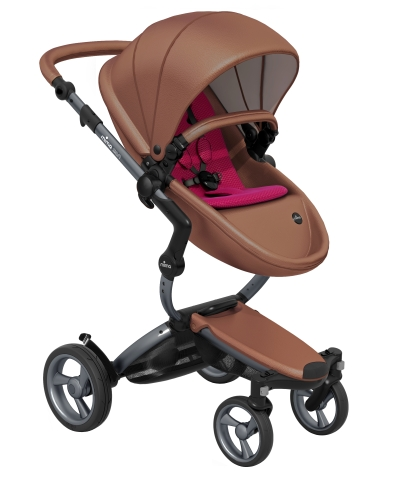 mima-xari-camel-flair-with-graphite-chassis-hot-magenta